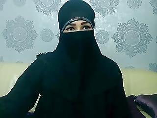 Arap Kadin Hijap Women Sexwant