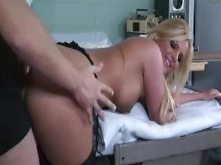 One Horny Patient Venom