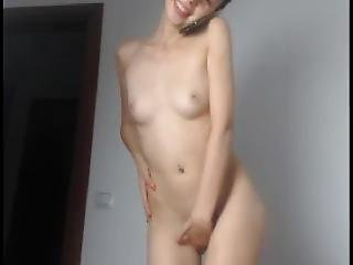 21yo Italian Private Show Phone Sex
