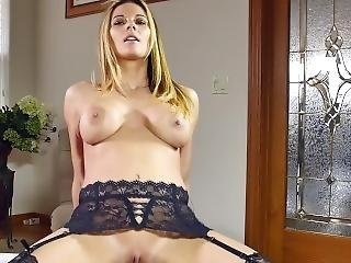 Mandy F