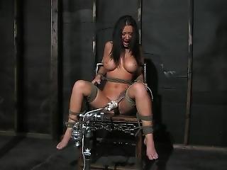 Jayden James Perfect Slave 2