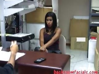 Anal, Backroom, Big Tit, Casting, Facial