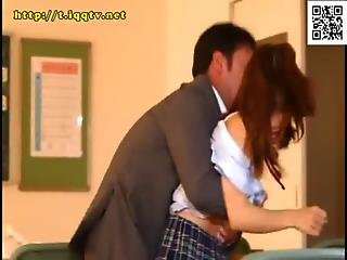Women Have Been Violated Academy Students Are Eyeing Idol Island South