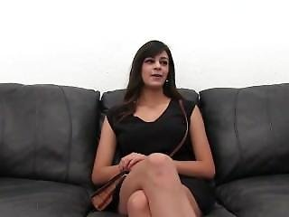 Sexix.net - 11690-backroomcastingcouch Lola 25 05 15 Rq 720p Mp4
