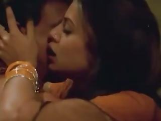 Mithoon Chakravarti Hot Sex Scene Hard Fuck