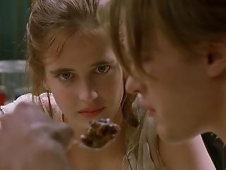 The Dreamers (2003) - Eva Green 6