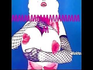 Marilyn Monroe New Scandal Sexy Film