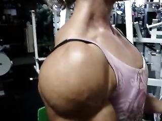 Fbb Pump Biceps