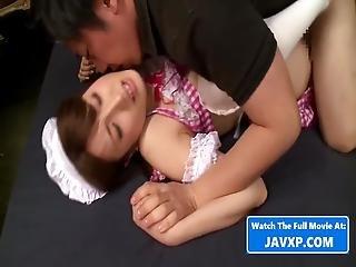 bellissimo nipponico sesso video
