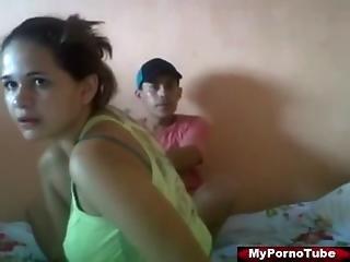 Veronica Dando A Buceta Pro Primo Tarado - Mypornotube.blogspot.com