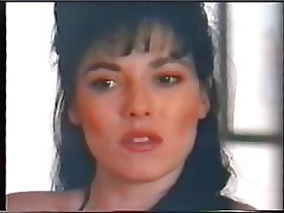 Slow Dancing 1992