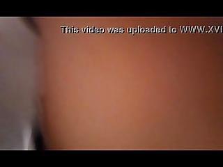 Xvideos.com 3e5802fa424512b1d88953de7a829dd0