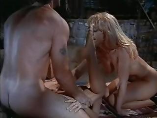 The Scope (1996)