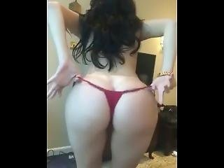 Patty Azcagorta