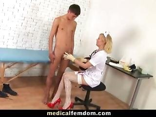 Fetish hardcore videos genital