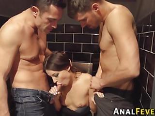 anale, cull, bambola, pompini, culetto, culo, hardcore, sesso, sesso a tre