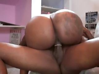 big booty ebony porn tube