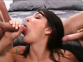 Lexi Likes To Workout To Stay In Shape And Our Milf Seeking Studs Definitely Had A Workout In Mind They Re Gonna Pump Her And Give Her The Juice She Was So Fit She Did Reps On Both Their Cocks Don T Miss The Workout That Leaves This Hard Bodied Milf Total