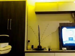 Webcam Private Show 117