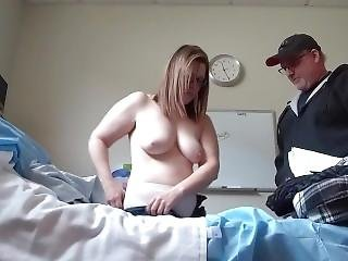 Wife Spy Doctor 2817