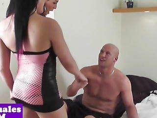 anal, belle, pipe, seins, cul, buttfuck, zoom, bite, nique, cracher, suce, tgirl, trio, trans