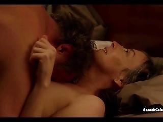 Jane Adams - Easy - S01e07 (us2016)