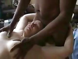 Amatør, Massage, Matur