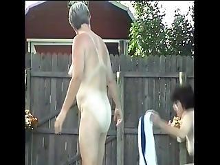 Amadores, Bissexual, Casa, Caseiro, Milf, Vintage
