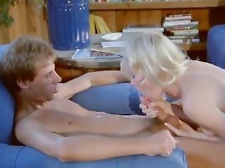 blowjob, cumshot, fetiche, duro, orgía, oriental, pornstar, vendimia