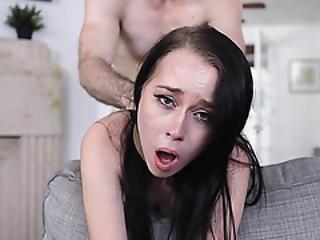 Ταινίες βίντεο σεξ