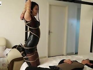 Bondage Chinese 15