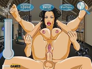 pełny seks mobile