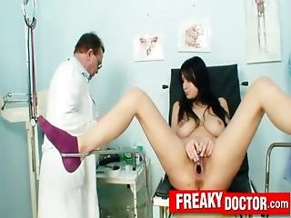 Abused, Art, Big Natural Tits, Boob, Busty, Clinic, Czech, Doctor, Enema, European, Gyno, Hospital, Kinky, Medical, Natural, Natural Tits, Pussy, Spit, Young