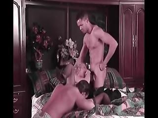 Anal_sluts_and_sweethearts_3