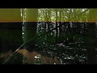 Alys Crocker - Gray Matter (2017)