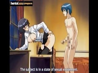 ruchy xxx porno hd