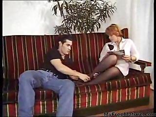 Masturbing My Granny Wife Mature Mature Porn Granny Old Cumshots Cumshot