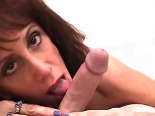 Tit Fucking 3   Scene 2