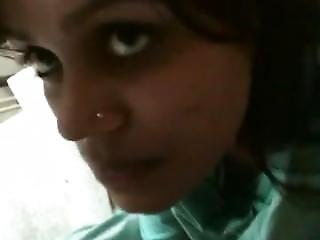 Bangladeshi Girl Suck Dick