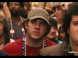 Danneel Ackles - Mardi Gras - Spring Break (us2011)