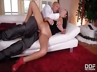 Hard Fucked Big Tits