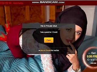 Naseera Web Cam Ass Butt Pussy Legs