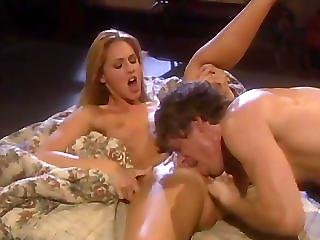 The Best Of Lauren Phoenix - Scene 12 - Mayhem