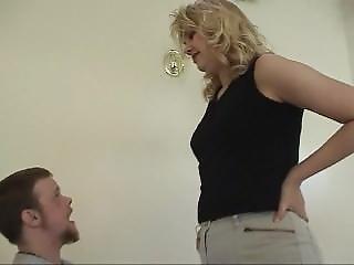 Tall Heather 1