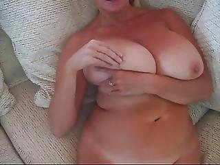 In Love With An Older Woman Pov