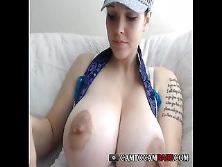 Amateur, Bonasse, Belle, Brunette, Chatte, Poilue, Latino, Masturbation, Milf, Preggo, Sexy, Sexe, Solo