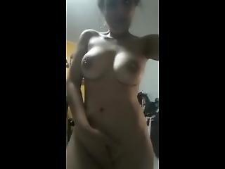 Teen Sexy Girl Full