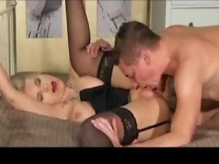 Hd Wild Blonde Gets The Deepthroat And Submissive Rough Fucking Wmv