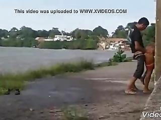 amatoriale, coppia, scopata, telecamera nascosta, latina, matura, in pubblico, webcam, giovane