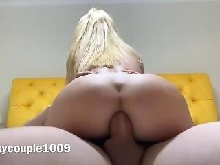 Teini pillua penis